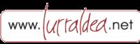 logo_lurraldea